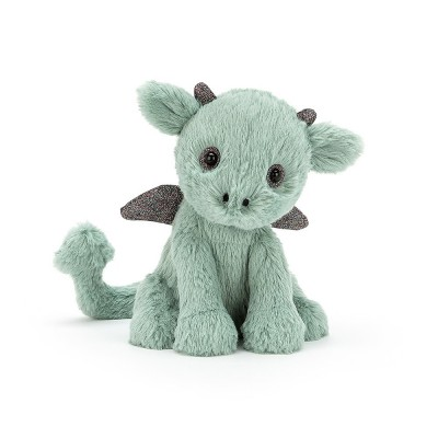 STARRY-EYED DRAGON JELLYCAT