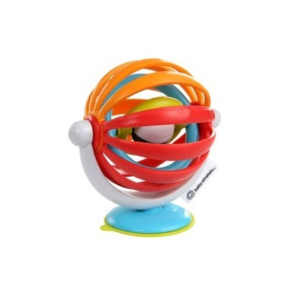 STICKY SPINNER HAPE Y BABY...