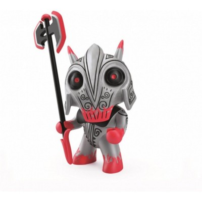 ARTY TOYS COSMIC KNIGHT