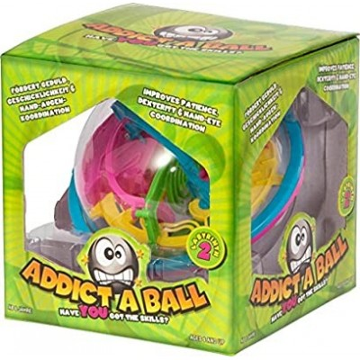 ADDICT A BALL 14 CM
