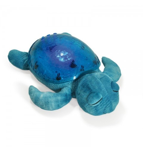 TRANQUIL TURTLE AQUA COULD B