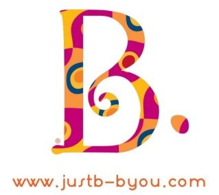 JUST-BYOU