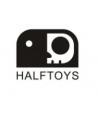 HALF TOYS